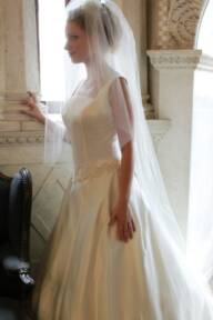 affordable wedding dresses minneapolis discount wedding